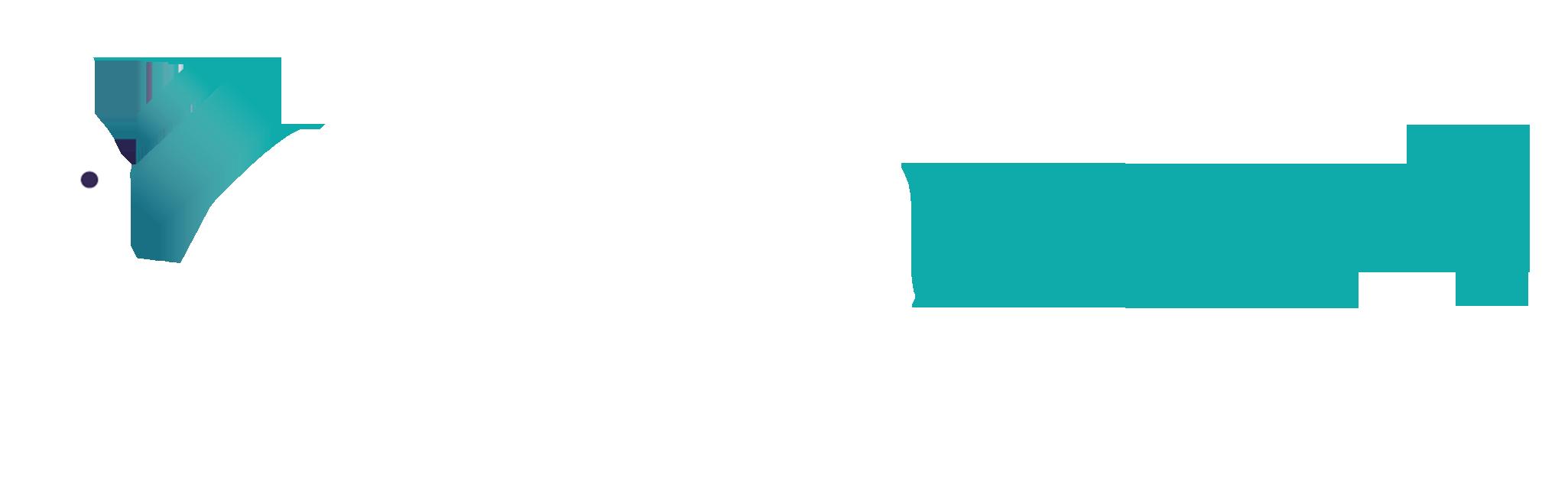 UPTONMART